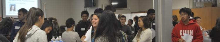 AAR student social 2016